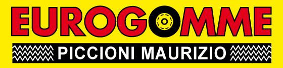 Eurogomme Logo